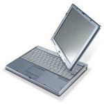 Fujitsu presenta il Lifebook T3000
