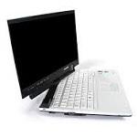 Toshiba presenta il nuovo tablet PC Portégé R400