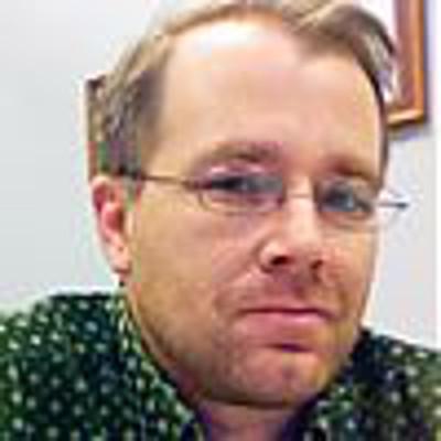 Tre domande a Rob Bushway, fondatore di GottaBeMobile.com