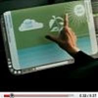 Video MS Office Labs 2019: Il futuro secondo Microsoft