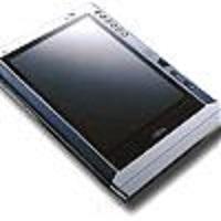 Fujitsu rilascia lo Stylistic ST4110