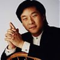 Tre domande a… Hugh Sung