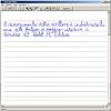 Recensione di MyScript Notes 2.0