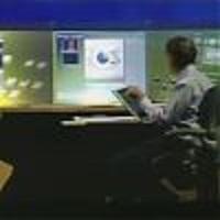 CES 2006: Keynote di Bill Gates