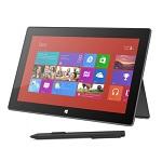 Offerta: Microsoft Surface Pro sottocosto da MediaWorld, a 349 euro