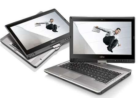 Sony VAIO Tap 11, parte da solo 799 euro con Pentium