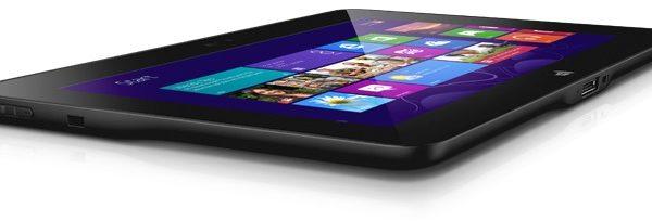 Portégé Z20t alla FCC, di nuovo ibridi professionali da Toshiba
