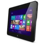Dell Latitude 10 Essential, ora con Office 2013 gratuito