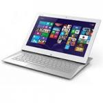 Sony chiude lo store, fine anticipata per i Tablet PC VAIO