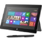 Surface Pro: prezzo tagliato di 100 euro anche in Italia