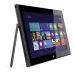 Raffiche di sconti per i Tablet PC negli USA, per la gioia di residenti e turisti