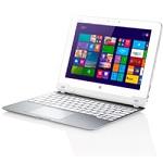 Fujitsu Stylistic Q584 in vendita negli USA, Wacom e WQXGA a 879 dollari