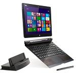 Fujitsu Stylistic e Fujitsu Lifebook: penna e tocco nel mondo del lavoro