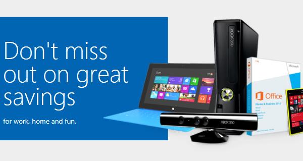 F5te e C5te, Windows 8 e Windows Touch arrivano anche sui Tablet PC Motion