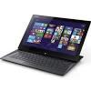 Crollano i prezzi dei Tablet PC di vecchia generazione, ottime occasioni per Natale