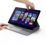 Power Cover per Surface Pro, finalmente in arrivo il 19 marzo