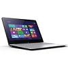 Windows 8.1 Upgrade 1, abbassate le specifiche dei Tablet PC, bastano 16 GB