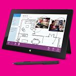 Microsoft Reliability Lab, distruggere Surface per la tua sicurezza