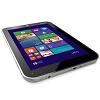 Surface 2 e Surface Pro 2, attivati gli sconti per studenti universitari