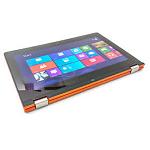 Asus, un nuovo tablet Wacom all'IFA 2013