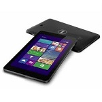 Dell aggiorna il firmware della penna, problemi risolti sui Venue