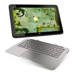 Tutti i nuovi Tablet PC di HP potrebbero supportare la penna
