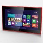 Nokia Lumia 2520 disponibile in Italia, arriva anche la tastiera con batteria