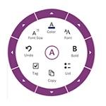 OneNote per Windows 8.1 aggiornato, con OCR, Camera Scan e App Snap