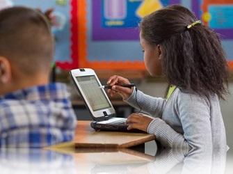 WIPTTE 2014, dal 12 al 15 marzo torna il workshop sull'uso dei Tablet PC a scuola