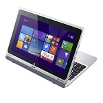 Acer Aspire Switch 10 SW5-011: recensione completa