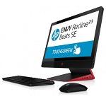 HP ENVY Recline 23 Beats Special Edition, galleria fotografica