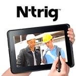 N-Trig presenta una nuova generazione di penne e controller