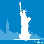 Evento Surface: diretta video