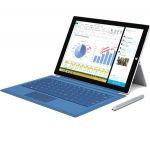 Weekend senza IVA da Unieuro per tutti i tablet, Surface compresi