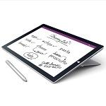 Surface Pro 3, disponibili gli sconti per studenti e personale universitario