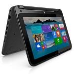 I migliori Tablet PC di Giugno 2014