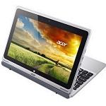 Acer Aspire Switch 10 SW5-012 disponibile nei negozi, gloria al 16:10?