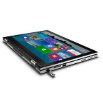 Dell lancia negli USA l'Inspiron 13 7000 2-in-1 Special Edition, esclusiva Best Buy