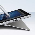 Microsoft Surface Pro 3: recensione introduttiva