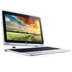 Acer pronta al lancio dell'Aspire Switch 11 SW5-173 con Core M e Synaptics