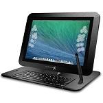 ModBook Pro X, la tastiera disponibile in 13 lingue – tra cui anche l'italiano