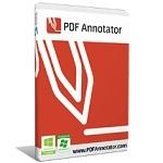 Offerta del giorno: PDF Annotator 5 scontato del 50% (34,95 dollari)