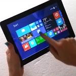 Yashi si prepara al lancio del TabletBook Note X1 (con penna attiva?)