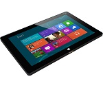 Yashi TabletBook NOTE X1, Windows with Bing è anche sui 10 pollici