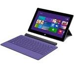 Niente Power Cover, dock e Bluetooth Cover per Surface Pro e Pro 2 in Italia