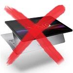 Sony VAIO chiude, i nuovi VAIO non sono più Sony ma nemmeno Tablet PC