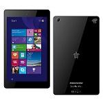 """Microsoft: """"soddisfatti o rimborsati"""" su una serie di Tablet PC"""