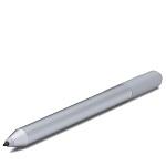 Surface Pro 3 e Surface Pen: tutto quello che si può sapere sulla nuova penna