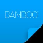 Wacom lancia Bamboo Paper anche per Windows 8 e Windows RT