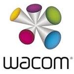 """I """"refill"""" Wacom trasformano le normali penne in penne attive"""